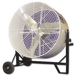 36-inch-tilt-fan